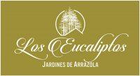 logo-eucaliptos-stroke